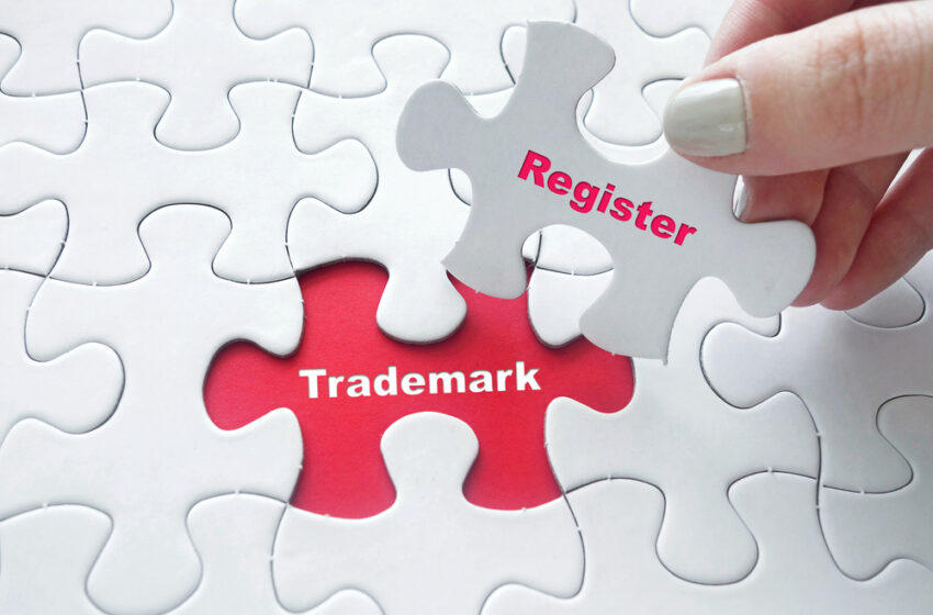 5 Valid Reasons Why You Should Trademark Your Business Name