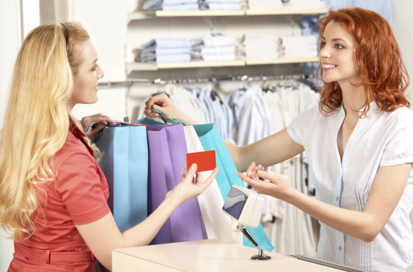 How to Boost Your Possibilities of Obtaining a Retail Job
