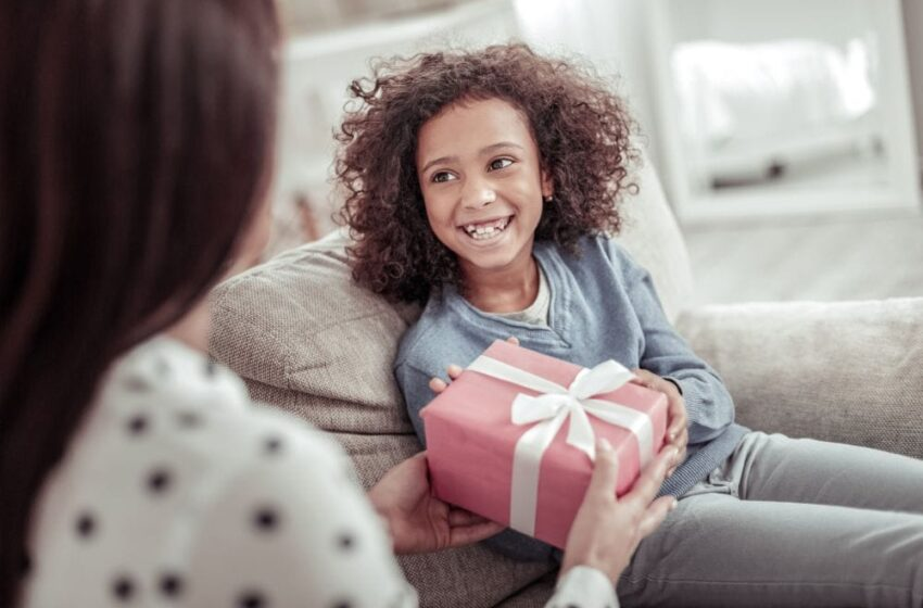 5 Great Tips for Buying the Right Gift in 2021